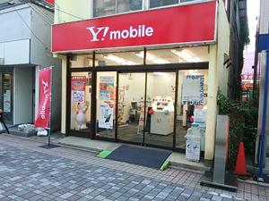 shop_img_613-1