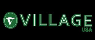 villageusa